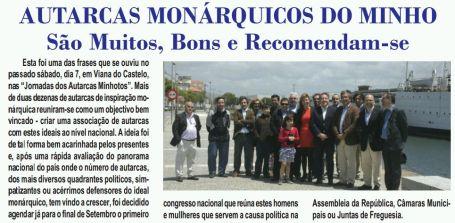 Jornal de Famalicão 13.06.2014