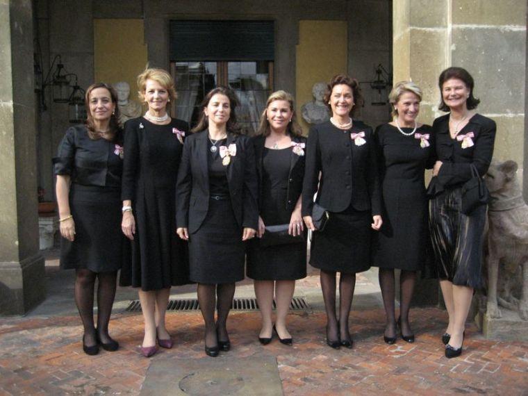 Real Ordem de Santa Isabel (1)