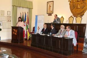 Dr.ª Rubina Leal | Governo Regional da Madeira