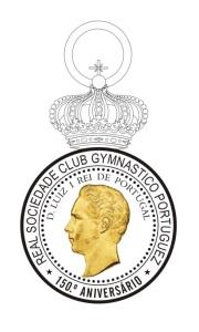 Medalha D. Luiz I